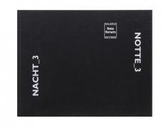 Book: Notte_3