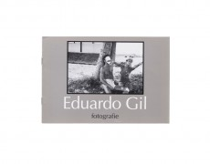 (de) Book: Eduardo Gil – fotografie