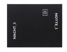 Book: Nacht_3