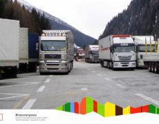 Schaufenster: ARTbrothers kraxentrouga – Südtirol ist schön