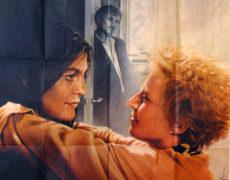 (de) Schaufenster: Die Filme der Margarethe von Trotta