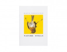(de) Book: Martin Pardatscher – Nature Skills