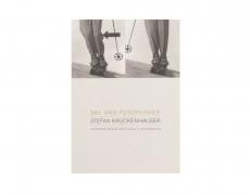 (de) Book: Stefan Kruckenhauser – Ski- und Fotopionier