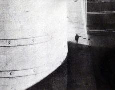 (de) Exhibition: Antike Edeldruckverfahren – Gruppo Rodolfo Namias