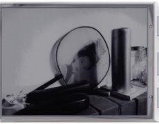 Schaufenster: Urfaut – Urtype