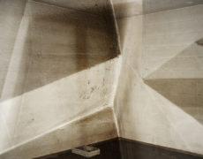 Exhibition: Giancarlo Lamonaca – nulla accade veramente