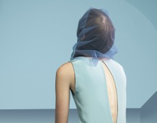 Exhibition: Carmen Mitrotta – … a volte esco di casa con il cielo sotto braccio