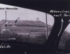 Schaufenster: BUNKER NOW # 2