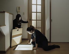 Exhibition: Max Pinckers & Daisuke Yokota