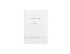 Book: Kapitel 2 – Der Konflikt der Bilder