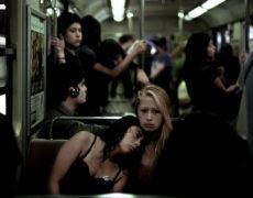 Schaufenster: Martino Chiti – Suspended cities