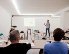 """Workshop: Rob Hornstra """"DIY – Storytelling"""""""