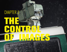 Exhibition: Chapter 3 – The Control of Images