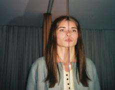 Exhibition: Jasmine Deporta – 11