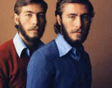 Exhibition: Così fan tutti. 1974 – 1983